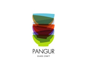 pangur-glass-craft-logo