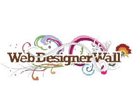 webdesignerwall-logo-showcase