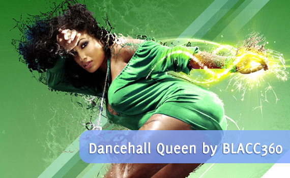 dancehall-amazing-photo-manipulation-people-photoshop