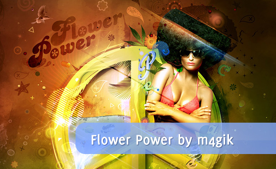 flower-amazing-photo-manipulation-people-photoshop