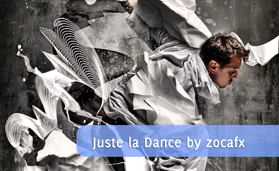 juste-la-dance-amazing-photo-manipulation-people-photoshop