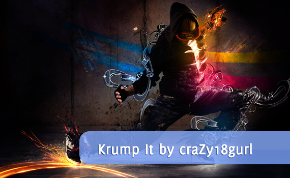 krump-it-amazing-photo-manipulation-people-photoshop