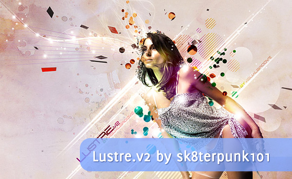 lustre-amazing-photo-manipulation-people-photoshop
