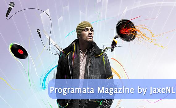 magazine-amazing-photo-manipulation-people-photoshop