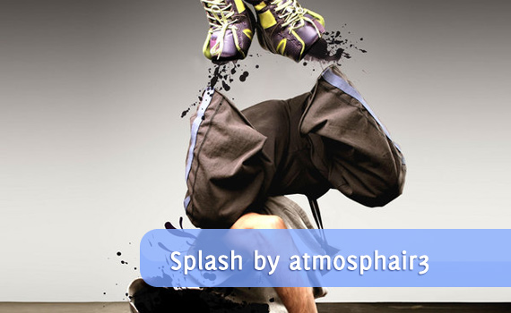 splash-amazing-photo-manipulation-people-photoshop