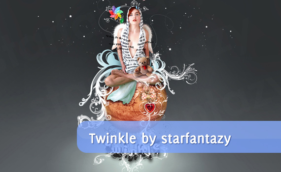 twinkle-amazing-photo-manipulation-people-photoshop