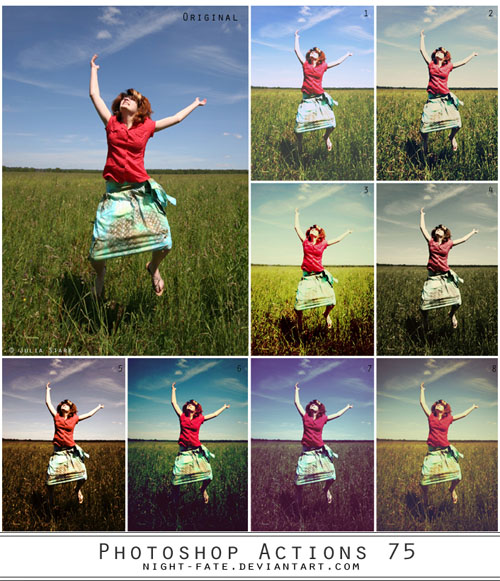 Photoshop-actions-75-action-actions-to-enhance-your-photos
