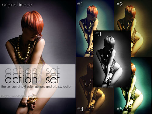 Set-1-actions-to-enhance-your-photos
