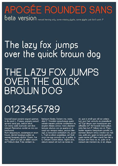 Apogee-free-fonts-minimal-web-design