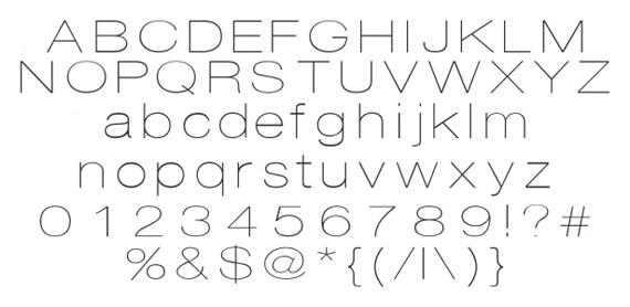 Disco-free-fonts-minimal-web-design