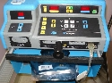 Valley lab electrosurgical generator