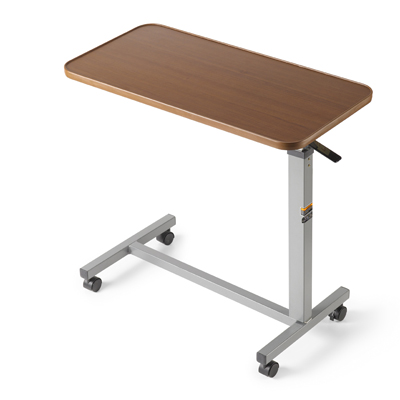 Invacare Side Bed Table sold NEW only $145 each includes shipping