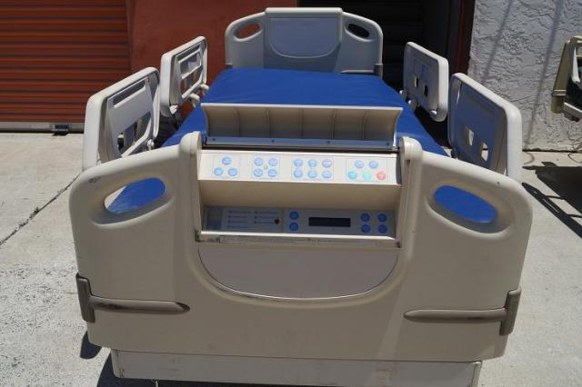 Advanta Hospital Bed for Sale San Diego wholesale
