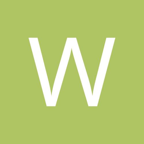 Wez_89