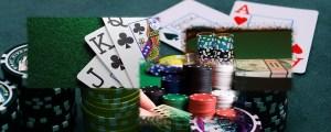 21o_0000_karty-poker-mast-flesh-royal-1833
