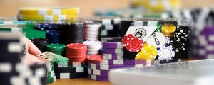 21o_0001_karty-poker-mast-flesh-royal-1833