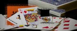 21o_0002_cards-619016_960_720