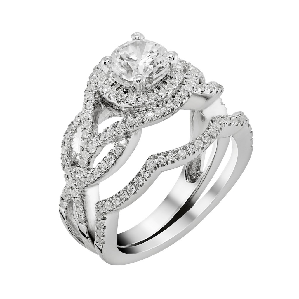 wedding anniversary rings for her wedding anniversary rings Anniversary Gift Ideas Upgrade Her Wedding Ring