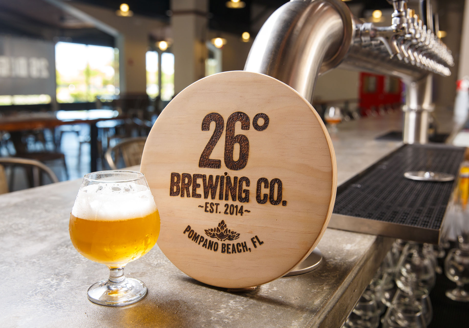 26-Brewing-Tap-With-Coaster