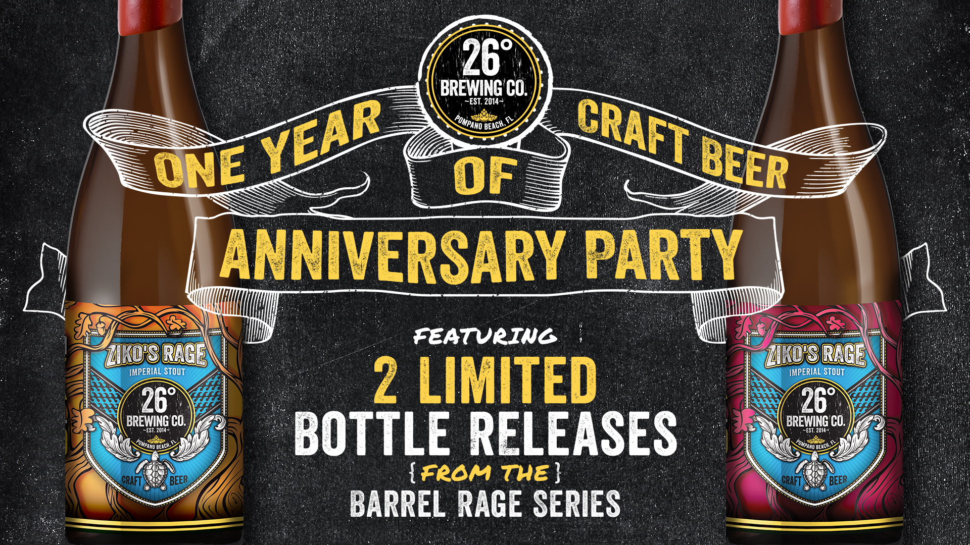 26BREW-16-0031-Anniversary-Event-Web-IMG-2