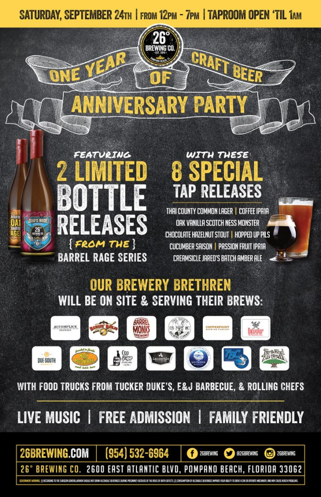 26brewing-anniversary-poster