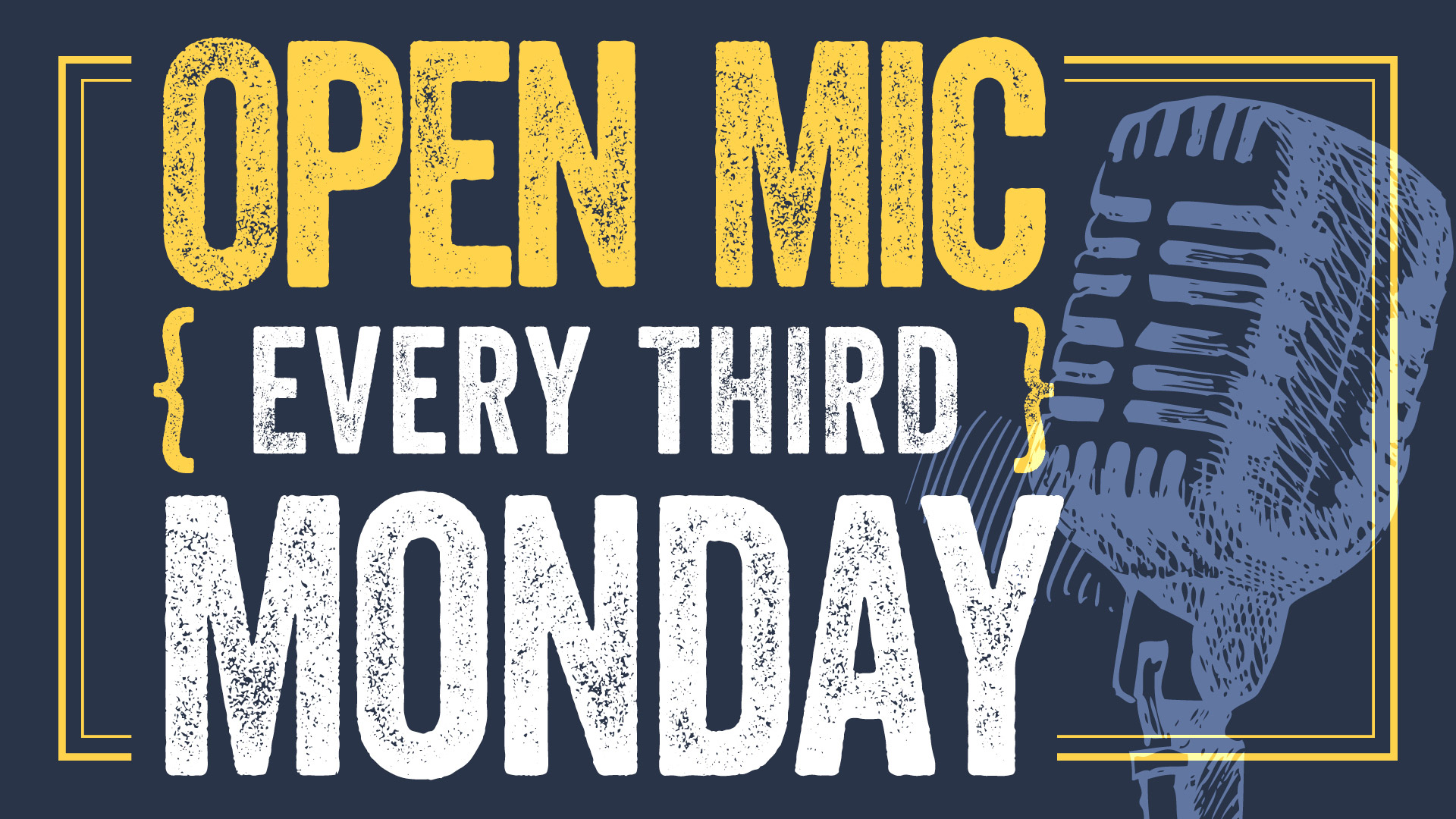 26BREW-16-0056-Open-Mic-GENERAL-1920x1080_TV