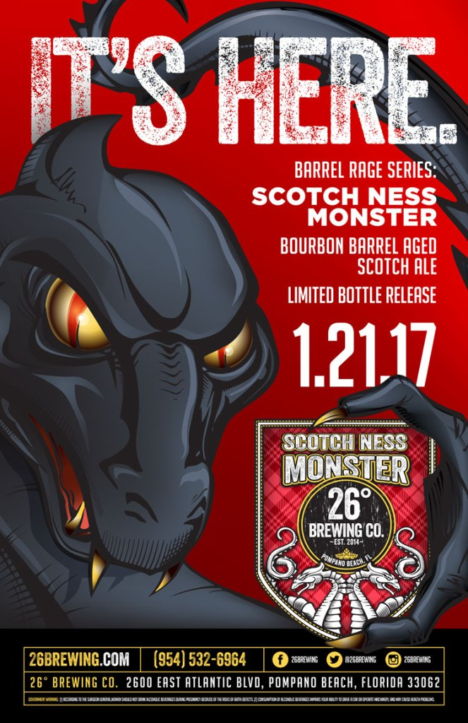 26brewing-scoth-ness-release-poster