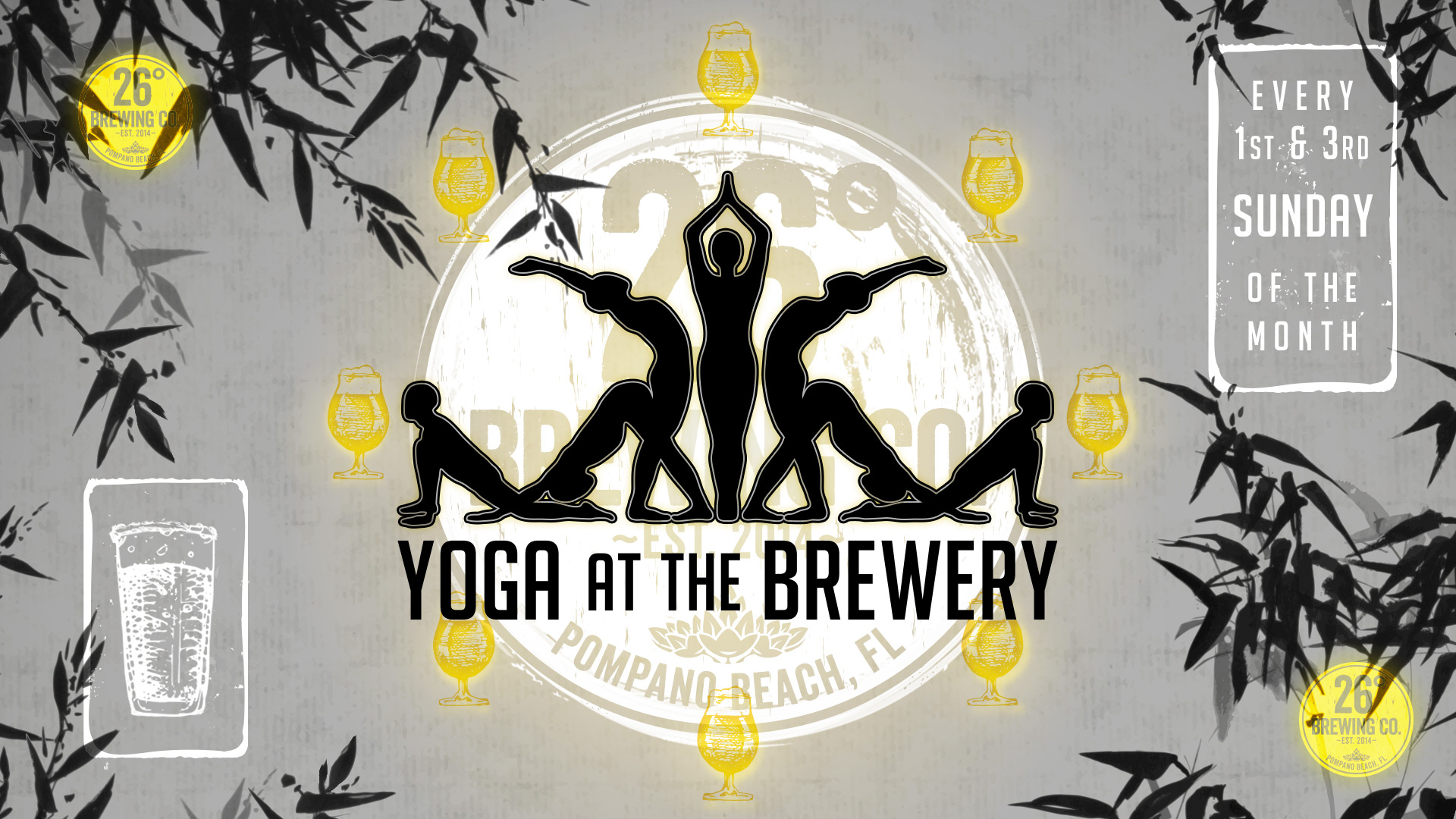 26BREW-17-0050-Yoga-at-the-Brewery-1-3-Sunday