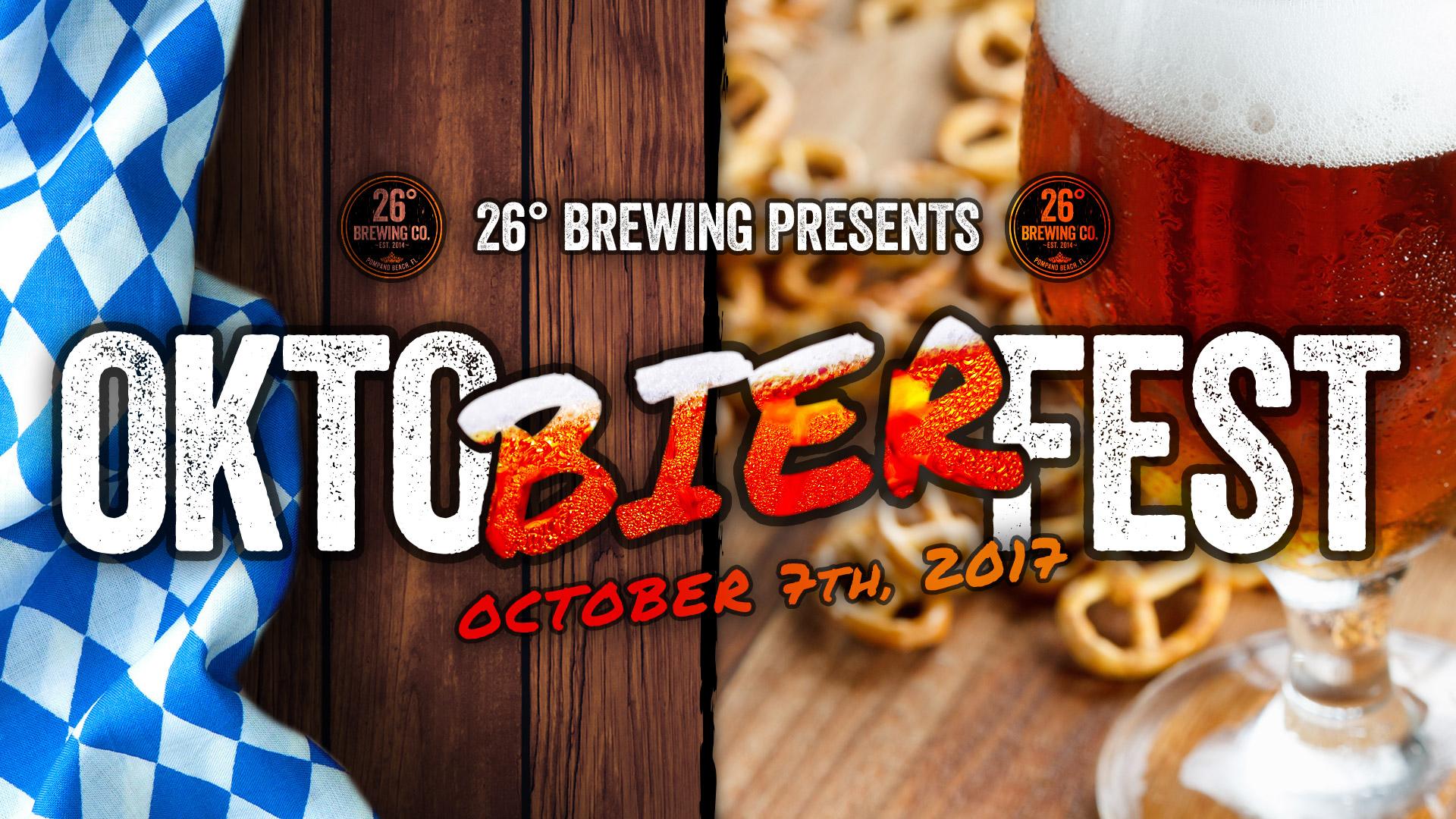26BREW-17-0082-Oktoberfest-2017-FB