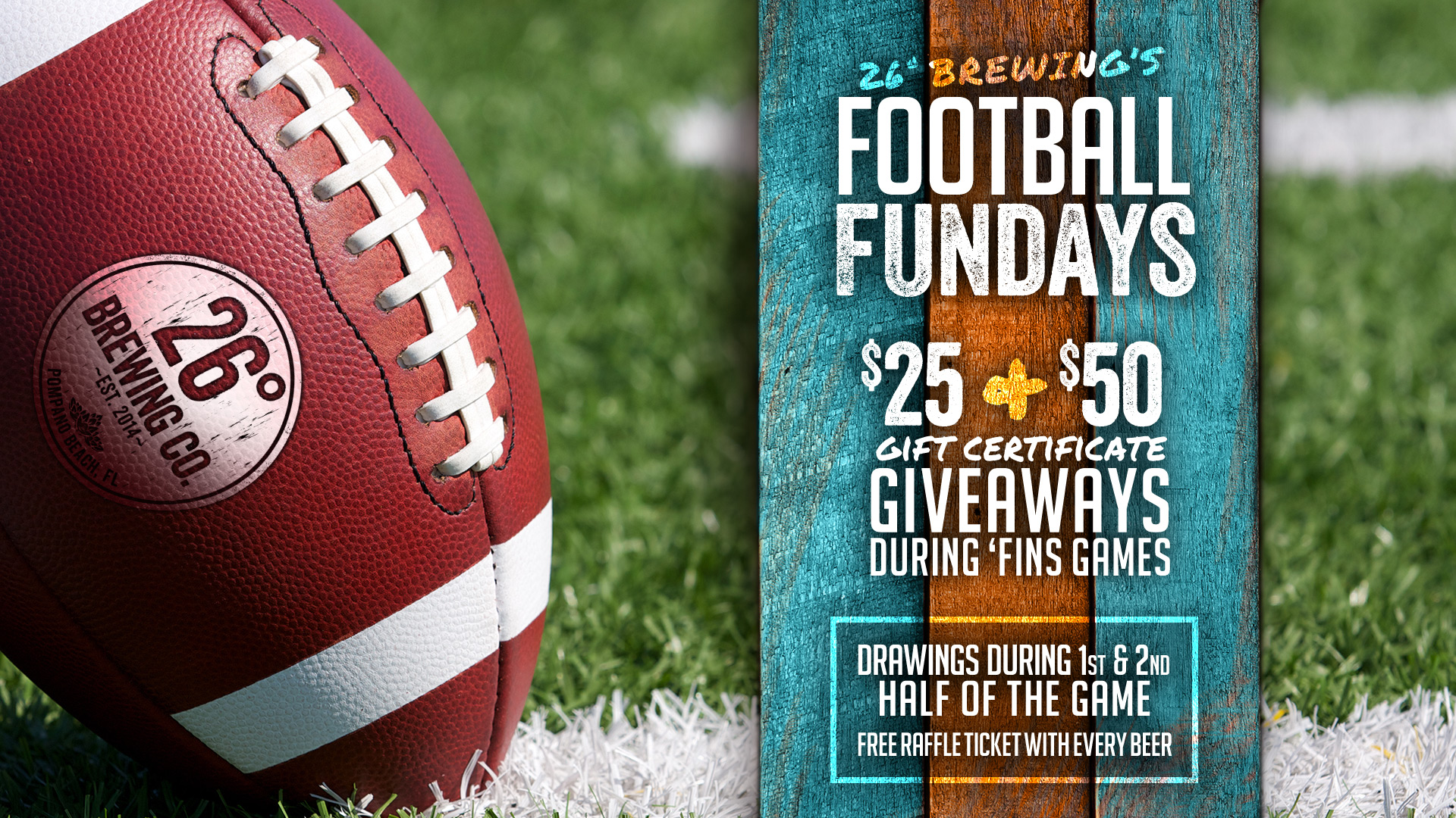 26BREW-17-0099-Football-Promotion