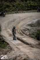 zur Grenze Peru
