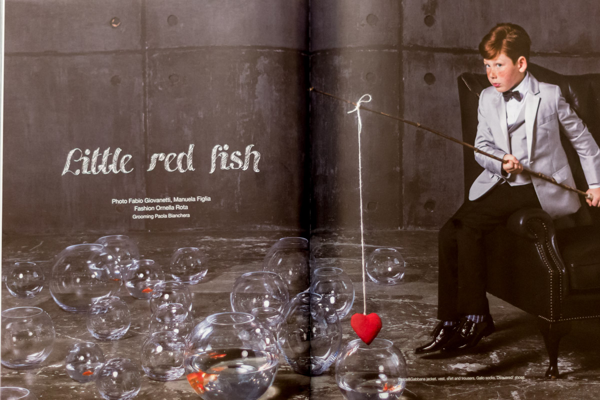 kids-editorial-bookmoda-bambini-25