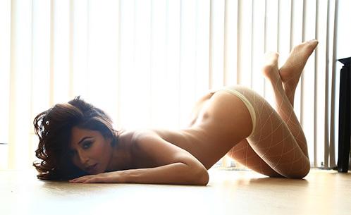 jessica rabbit nude
