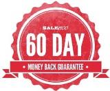 salehoo-money-back