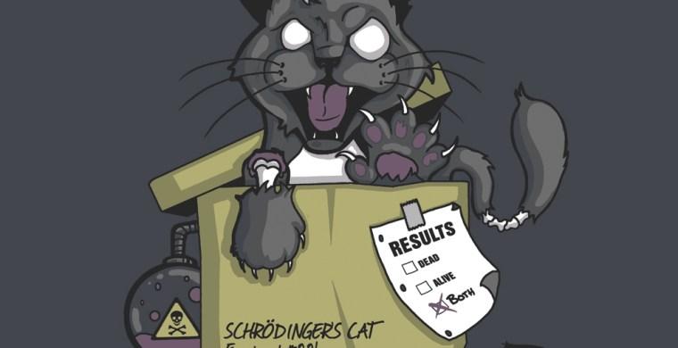 SR_SchrodingersCAT