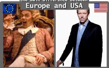 europe-vs-usa_resized