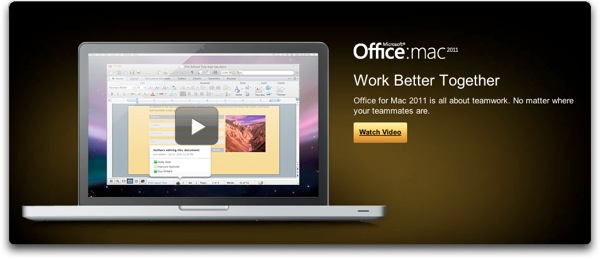 office_2011_Work_Better.png