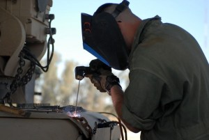 construction-welding-welder-industry-worker-metal-1