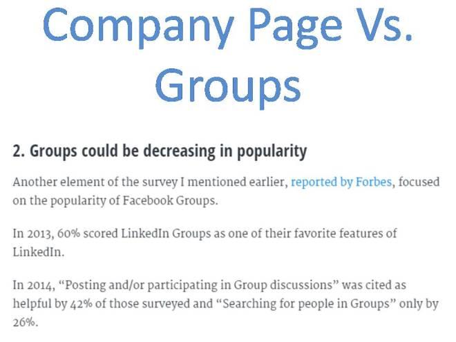 Linkedin Marketing Solutions (7)