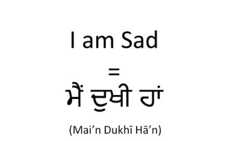I-am-sad-in-Punjabi