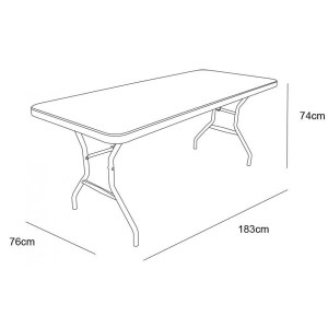 bankettafel-183-x-76-cm
