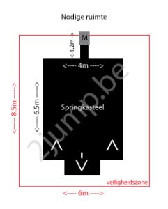 nodige-ruimte-6.5x4