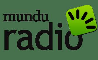 mundu-20radio