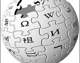 wikipedia-20logo