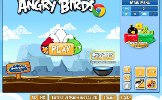 Angry-Birds-Chrome