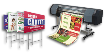 2K Printing & Promotions provides a wide range of custom printing services