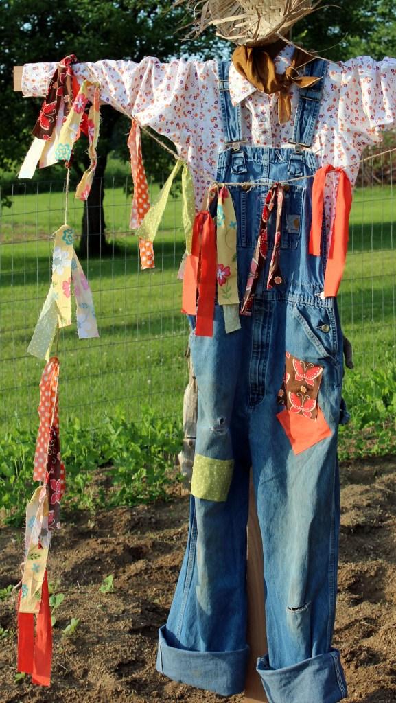 scarecrow 025