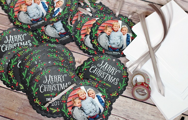 2015 Christmas pictures and cards