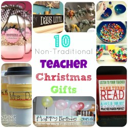 Dining My Not Your Typical Teacher Gifts Little Little Supeheroes Teacher Gifts Uk Teacher Gifts Canada gifts Teacher Christmas Gifts