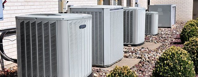 Benefits of a Professional AC Repair